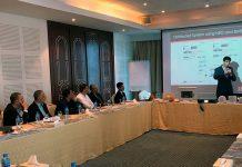 Aprobación para vender sistemas de megafonía y evacuación en Kuwait para LDA