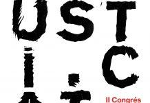 CESVA-patrocinador-en-la-2ª-edición-Congreso-de-Acústica-de-Cataluña