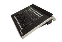 Work-Pro-amplía-la-serie-de-consolas-de-iluminación-profesional-LightShark