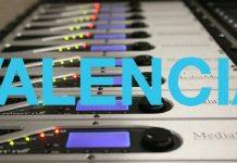Curso-para-técnicos-de-sonido-de-sistemas-de-audio-Mediamatrix-Valencia