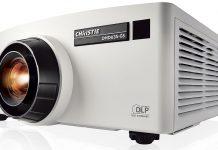 Christie-incorpora-dos-nuevos-equipos-audiovisuales-de-proyectores
