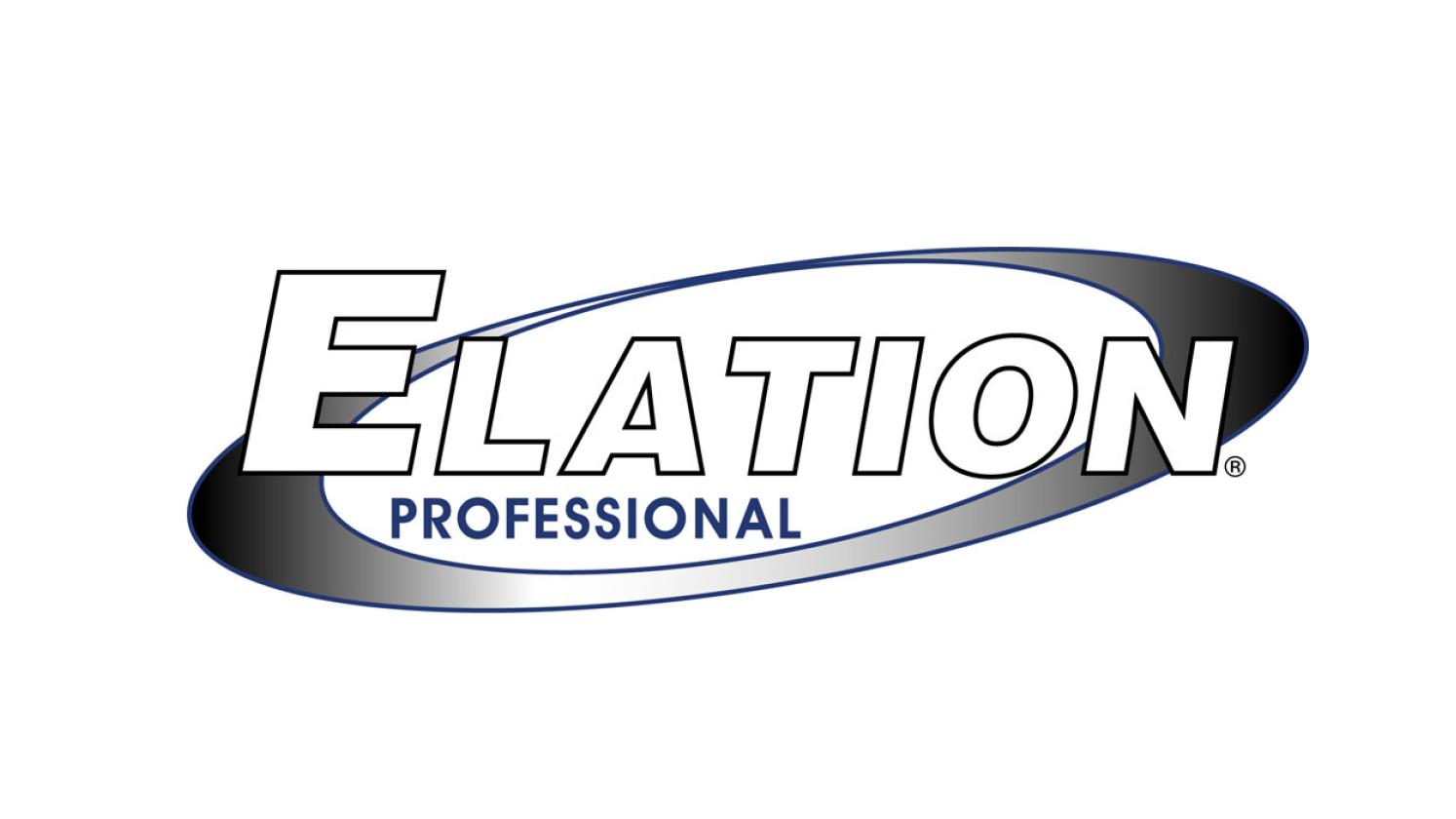 Kinson, nuevo distribuidor en España de Elation Professional