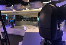 SDI-realiza-la-integración-de-equipos-audiovisuales-en-la-sede-de-EL-PAIS