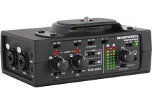 INTERFACE-DE-AUDIO-PARA-LA-PRODUCCION-AUDIOVISUAL-PMD-602A