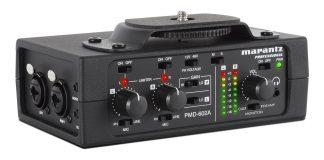 INTERFACE-DE-AUDIO-PARA-LA-PRODUCCION-AUDIOVISUAL-PMD-602A