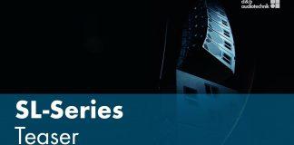 Sistema-de-sonido-profesional-line-array-Serie-SL-y-el-Sistema-GSL-de-d&b