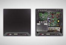 Premio para LDA ONE: sistema compacto de megafonía y evacuación por voz