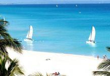 Sistemas-de-megafonía-y-alarma-por-voz-para-hoteles-Optimus-en-Cuba