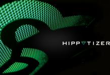 especializada en soluciones audiovisuales en el campo escénico presenta Hippotizer