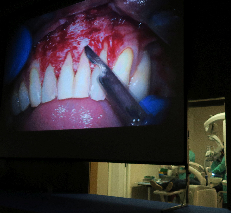 Proyectores audiovisuales Christie Mirage, 3D en directo de Europa