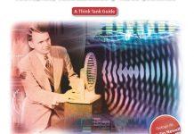 Ingeniería de sonido, conceptos, fundamentos y casos prácticos