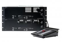 Megafonía y alarma por voz para cualquier tipo de instalación