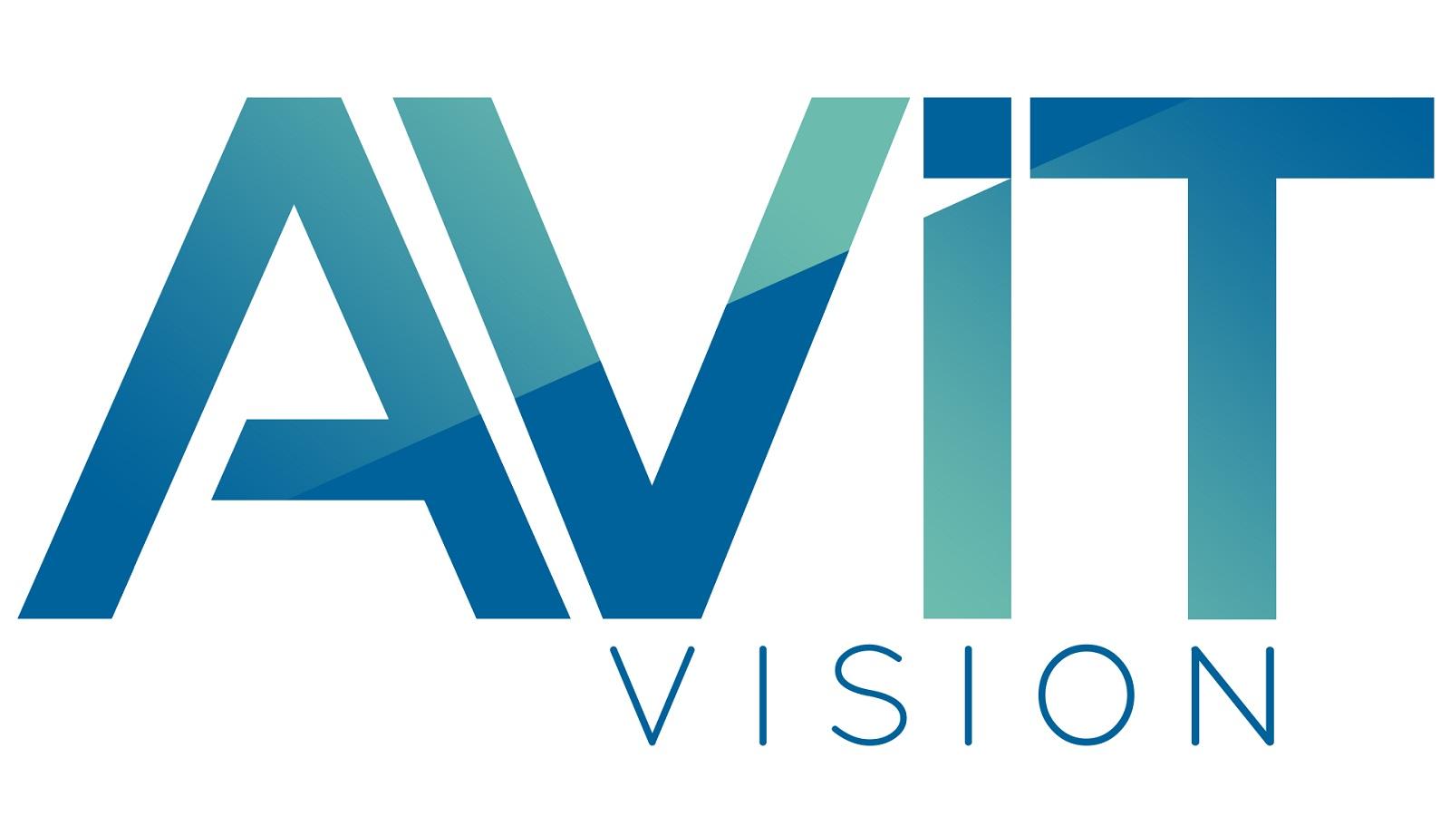 AVIT VISION, distribuidor oficial de las soluciones de Gestión de Señales de AVPro Edge