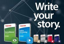 videovigilancia y streaming de vídeo Toshiba-S300-V300