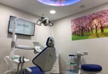 Audiobranding de TSLab pone la música a las clínicas Quality Dental