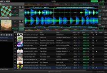 DENON DJ SC5000 y Engine Prime, lanzamiento de su última actualización