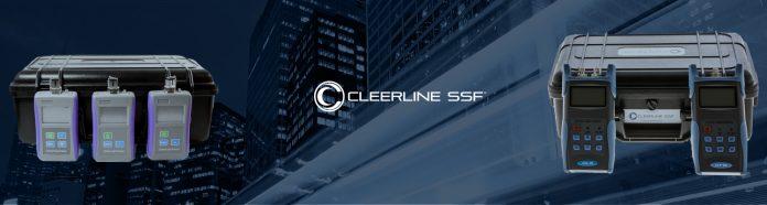 Soluciones de Fibra Óptica de Cleerline Technology