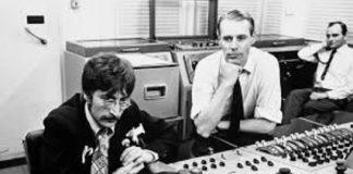 Ingeniería de sonido de y por un ingeniero de sonido
