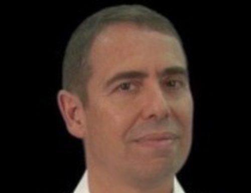 Miquel Oms, un acercamiento a la docencia en el audio profesional