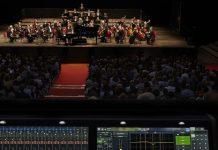 db Soundscape se va afinando tecnología de audio inmersivo en directo