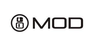 Zentralmedia nuevo distribuidor oficial de Mod Devices
