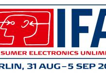 Sennheiser en IFA 2018
