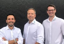 adam hall group crece su equipo de ventas