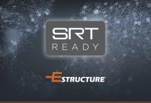 Estructure y el protocolo SRT 1