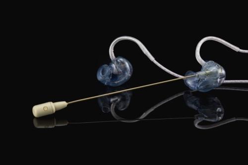 Microfonía inalámbrica DIGITAL 6000 SENNHEISER