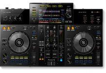 XDJ-RR de Pioneer DJ
