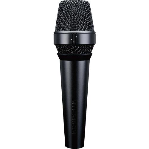 microfono Lewitt MTP940CM 1