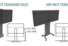 soportes para displays interactivos6