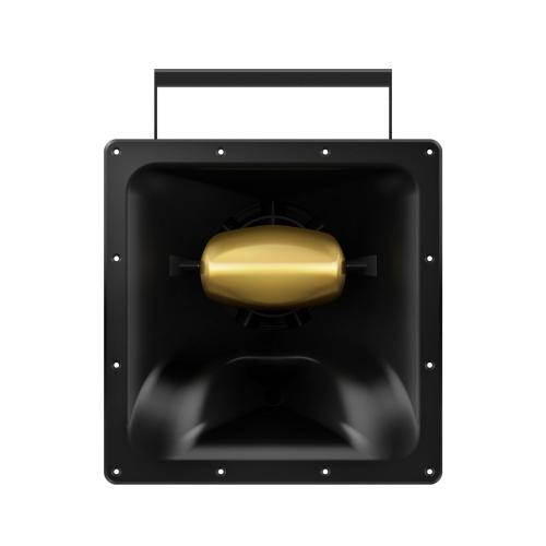 Altavoces de sonido XY-3B y XY-2 1