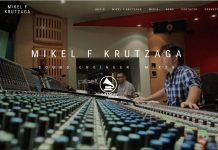 Mikel Fernandez Krutzaga 1