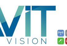 soluciones audiovisuales AVIT VISION