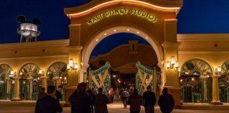 Diseño de sistemas de audio para los invitados de Yamaha en Disneyland