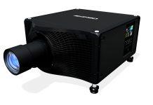 Proyector láser RGB Christie Mirage SST