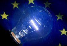 Regulaciones del Ecodiseño y etiquetado energético