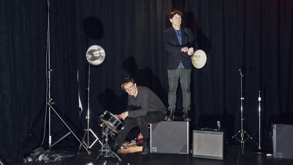 audio profesional d&b Soundscape