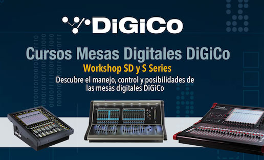 Cursos-practicos-gratuitos-manejo-consolas-DiGiCo-Sevilla