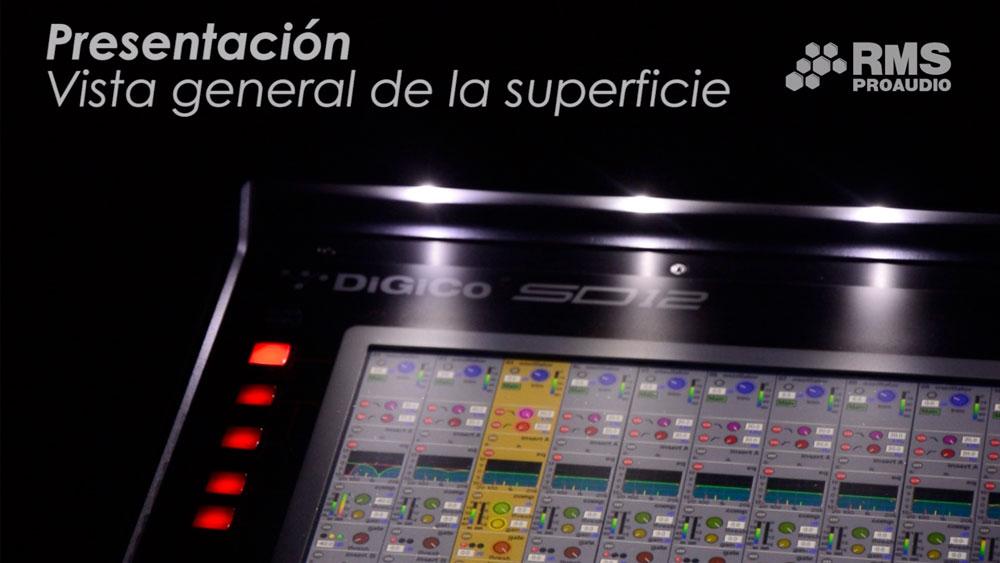 Escuela-sonido-Online-Digico-02