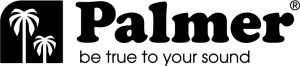 audio-profesional-palmer_logo_claim