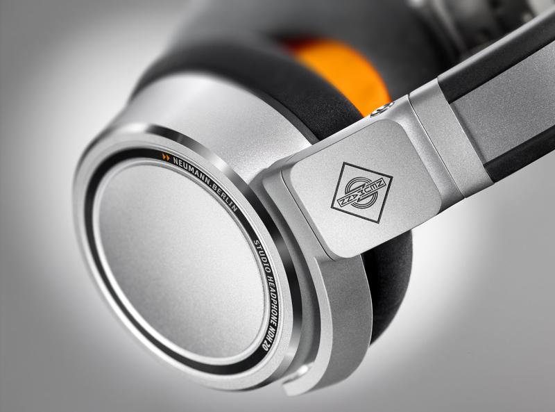 auriculares-de-estudio-de-neumann-02