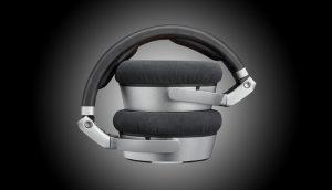 auriculares-de-estudio-de-neumann-03