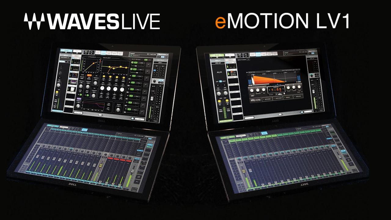 software de mezcla para directo-01