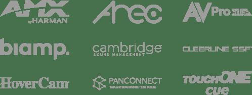 integración audiovisual con AVIT VISION